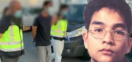 Un fugitif luxembourgeois arrêté en Espagne après 16 ans de cavale