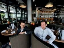 Deze twee restaurants in de regio krijgen volgens analytici een Michelinster