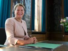 Burgemeester Maastricht: 'Rotterdam mag hopen, maar het Songfestival gaat naar ons'
