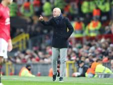 Arne Slot verheugt zich met AZ op 'schitterende voetballanden'