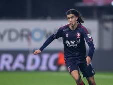 FC Twente is meer dan een huurlingenleger