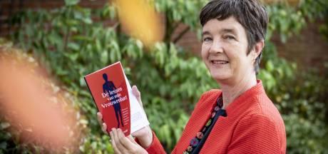 Oldenzaalse Ingeborg kreeg hartinfarct op Aruba: 'Hoe heeft mij dit kunnen overkomen?'
