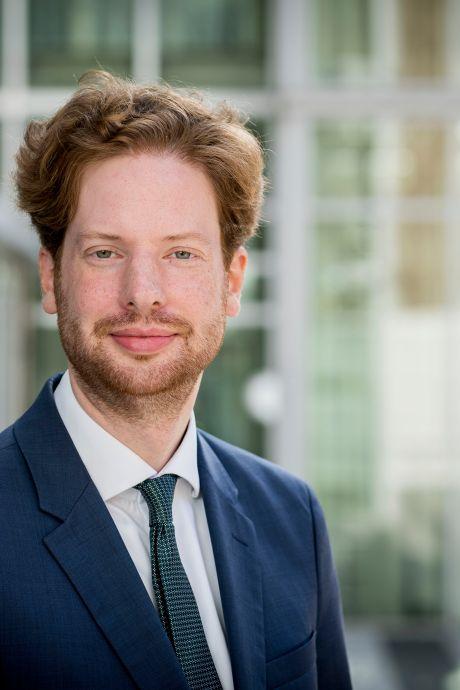 Wat heeft provinciebestuurder Vermeulen betekend voor de Alphense regio? 'Hij had meer spierballen moeten laten zien'