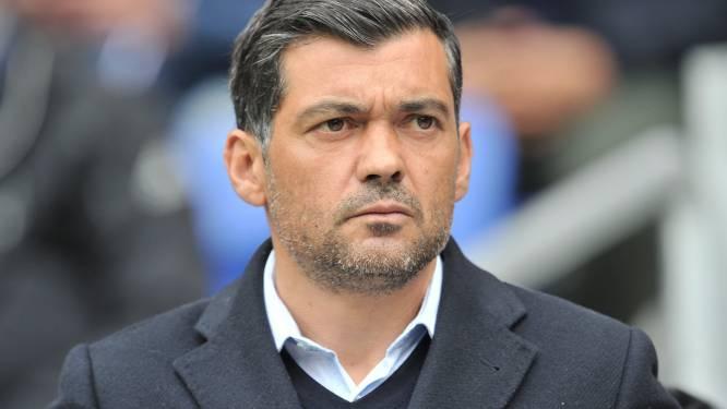 Herbeleef de Transfer Talk van zondag 4 juni, met Conceiçao die naar Porto verkast