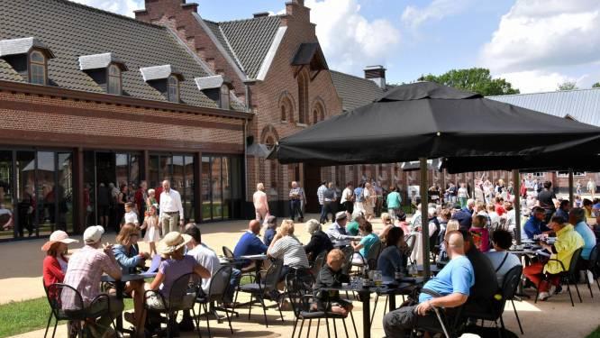 """Kempense burgemeesters gaan niet mee in rebels gedrag van Luik: """"Terrassen pas openen als het mag van de federale overheid"""""""