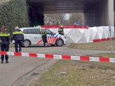 Doodgeschoten man Schaijk blijkt bekende van de politie