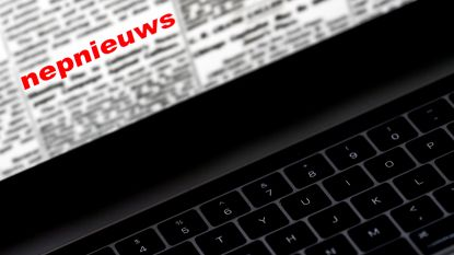 Amerikanen dan toch niet zo vatbaar voor 'fake news' als gedacht