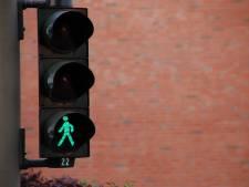 Eindelijk groen licht Veldhovens verkeersplan