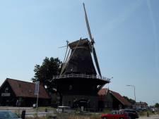 Havendijk Harderwijk krijgt Sinterklaasmuseum en brouwershuis