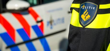 Burgemeester Steenbergen wil meer politie op straat