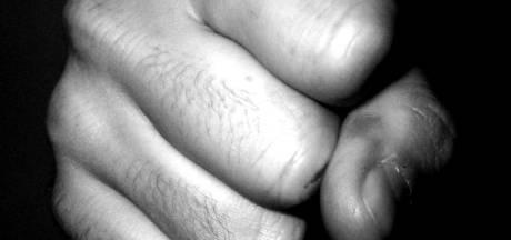 Dwangverpleging voor Almeloër na gruwelijke mishandeling partner