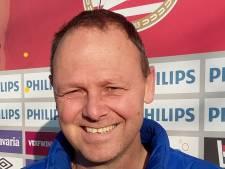 Astenaar Ronald Steijlen blijft Sparta'18 trouw