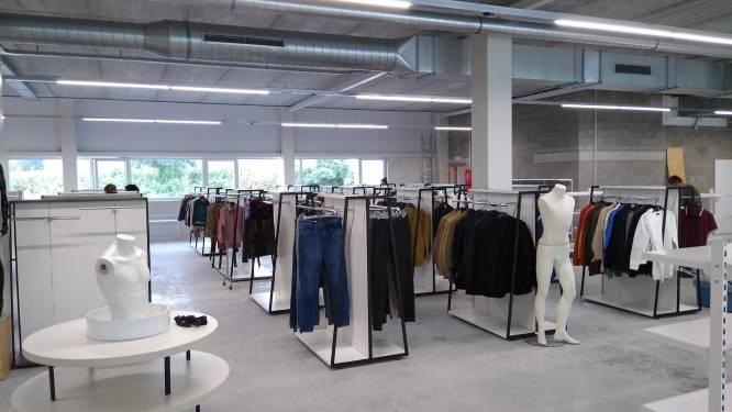 Nieuwe Kringwinkel Sint-Pieters-Leeuw opent deuren: ViTeS wel nog op zoek naar extra personeel