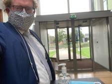 Oplopende besmettingen in Midden-Delfland: 'Zorgelijk dat mensen coronamaatregelen niet serieus opvolgen'
