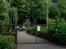 Eén verdachte Nijmeegse loverboy-zaak voorlopig vrij
