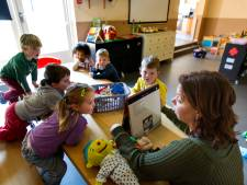 Proef met gratis kinderopvang in Zeeuws-Vlaanderen