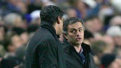 """""""Messi moet zo snel mogelijk neer"""" en """"Ronaldinho is een bedrieger"""": Mourinho allerminst opgezet met gelekt scoutingsrapport"""