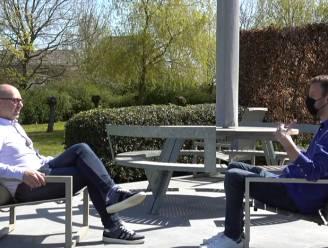 "CEO Jos Donvil over kapitaalsverhoging Anderlecht: ""Meer ruimte om aan sterkere ploeg te bouwen"""