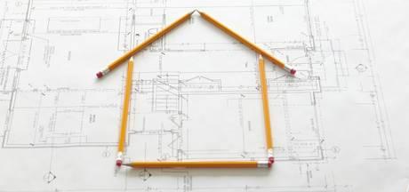 Bijna afgedankt bouwplan blijkt ineens tóch in trek: Oudelande krijgt zeven nieuwe woningen