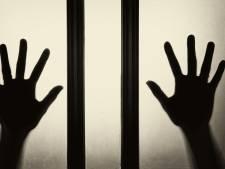 Twee jaar cel voor man uit Afferden die meisje van 14 jaar misbruikte