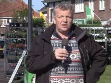 Gerrits Weekend Weerproat: in het zonnetje en uit de wind blijven dit weekend!