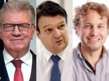 Hoe gemeenteraden in West-Brabant steeds minder macht krijgen