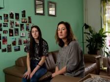 Moeder Monique verbolgen over onderzoek naar zelfdoding Justin in winkelcentrum Apeldoorn: 'Ik ben niet gehoord'