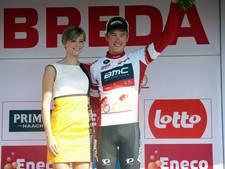 Eneco Tour nu BinckBank Tour: start in Breda, laatste etappe in Essen
