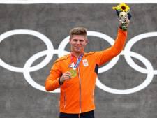 Dit zijn de hoogte- en dieptepunten van dag zeven op de Olympische Spelen