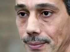Affaire Omar Raddad: une trace ADN identifiée?