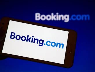 Parijse rechter legt Booking boete op van 1,2 miljoen euro