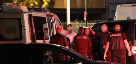 Russische asielzoeker doodgeschoten in Oostenrijk: 'Slachtoffer is criticus van Tsjetsjeense leider'