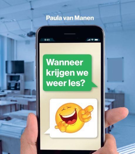 ROC mag kritische docent Paula van Manen ontslaan, bevestigt gerechtshof
