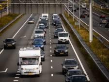 In Zuid-Holland betaal je de hoofdprijs voor je autoverzekering