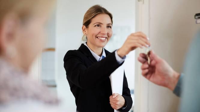 Wil je een bod uitbrengen op een huis? Deze fouten moet je vermijden