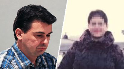 Wie is Shpresa S., de zangeres voor wie gevallen CD&V'er Rediart Cankja chauffeur was?