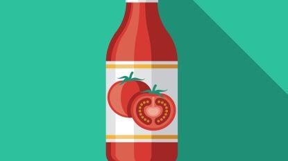 3 x heerlijke recepten met ketchup in de hoofdrol