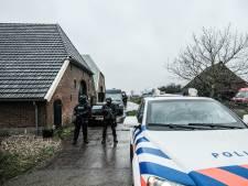Drugsboerderij in Baak moet zo snel mogelijk op slot van burgemeester: 'Dit is geen klein bier'