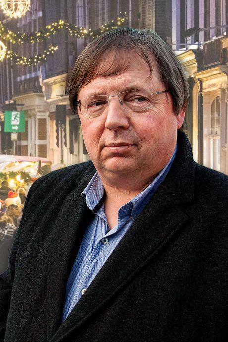 Veel onbegrip over afgelasten Dordtse kerstmarkt, organisatie geeft tekst en uitleg: 'Besluit staat vast'