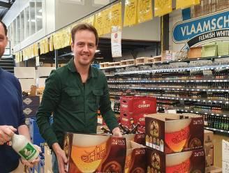 """Bierparadijs opent tweede vestiging in Nederland: """"Belgisch bierwalhalla in Utrecht"""""""