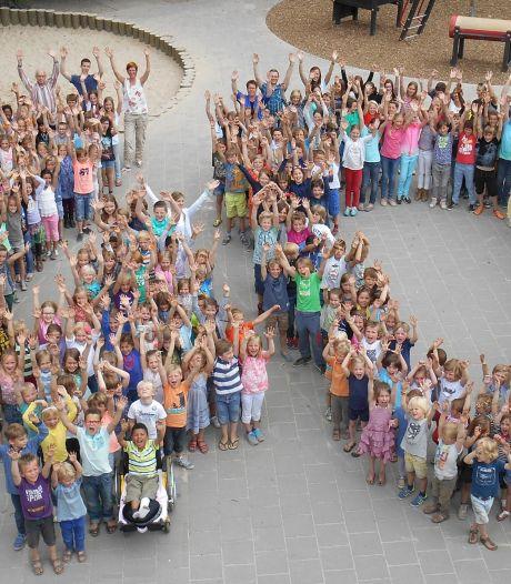 College Oisterwijk wijst uitbreiding basisschool Kikkenduut af, directeur laat druk bij gemeente