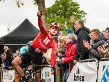 Ook later in het jaar geen Ronde van Overijssel