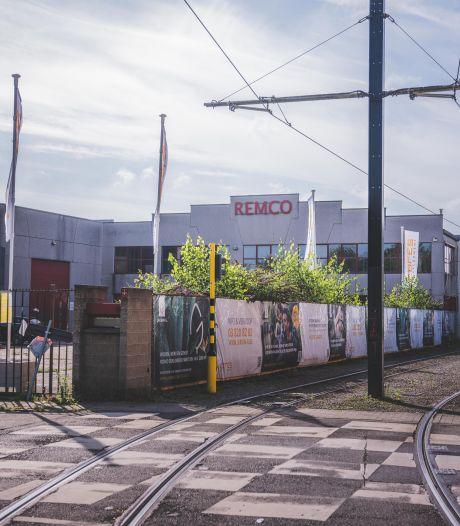 """Projectontwikkelaar schenkt Bloemekenswijk nieuw buurtpark: """"We zijn niet allemaal geldwolven"""""""