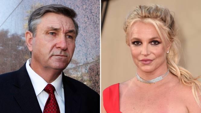 """Advocaat van vader Britney Spears reageert op heisa na docu: """"Jamie is niet de slechterik, hij heeft het leven van z'n dochter gered"""""""