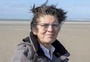 Lian van Heijst zag het drama op de Verklikkerplaat voor haar ogen gebeuren.
