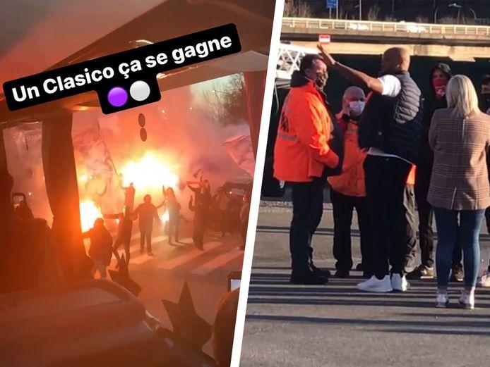 Instagram killiansardella/VTM Nieuws
