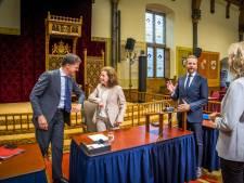 'Prikdrang' verdeelt Kamer: nipte meerderheid wil dat ongevaccineerde meebetaalt aan toegangstest