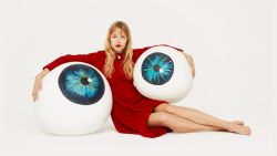 Populair op Youtube: Brusselse zangeres Angèle haalt al meer dan vijf miljoen views