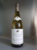 Bourgogne 'Les Cailloux' Albert Bichot