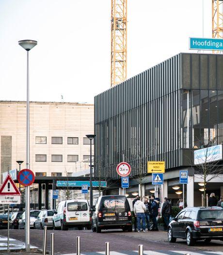 Vier Nijmegenaren overleden aan coronavirus, slechts een nieuwe ziekenhuisopname